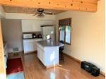 3912 N 6th Street, Wausau, WI by Re/Max Excel $139,900