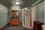 N11533 Pheasant Lane, Birnamwood, WI by First Weber Real Estate $215,000