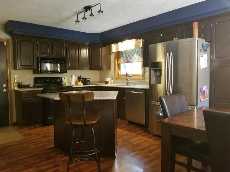 3900 Nebel Street, Stevens Point, WI by Kpr Brokers, Llc $234,900
