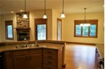 3910 Ben Franklin Drive, Wisconsin Rapids, WI by Nexthome Partners $259,900
