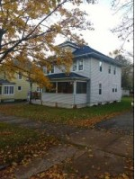 926 Jackson Street, Wausau, WI by Coldwell Banker Action $84,900