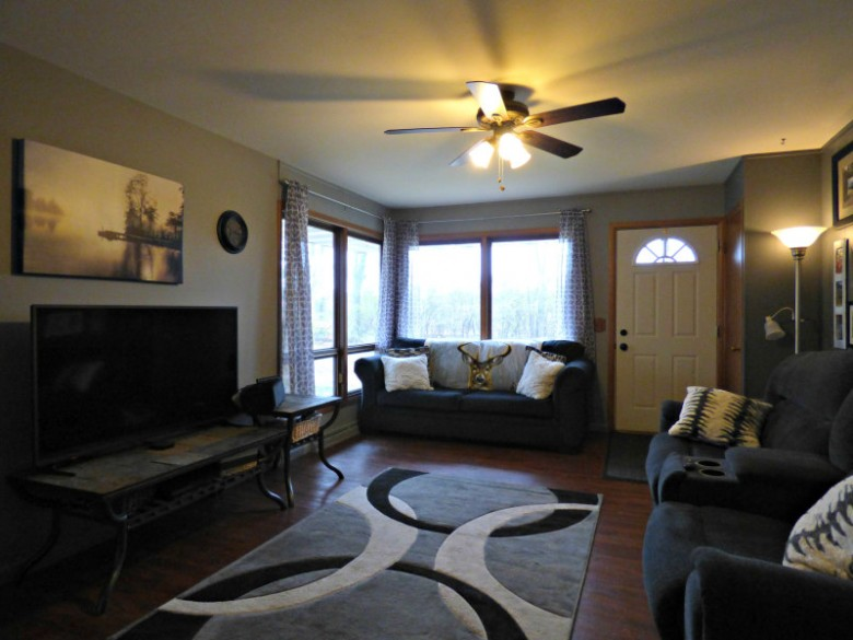 830 N Biron Drive, Wisconsin Rapids, WI by First Weber Real Estate $74,900