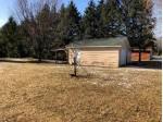 230778 Shenandoah Ridge Road, Wausau, WI by Coldwell Banker Action $114,900