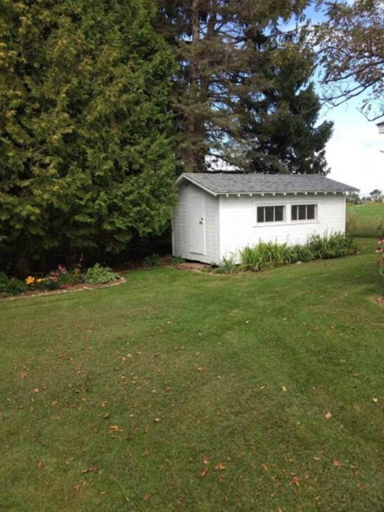 3925 Naugart Drive, Merrill, WI by Coldwell Banker Action $109,900