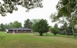 1408 Evergreen Road, Wausau, WI by Coldwell Banker Action $124,900