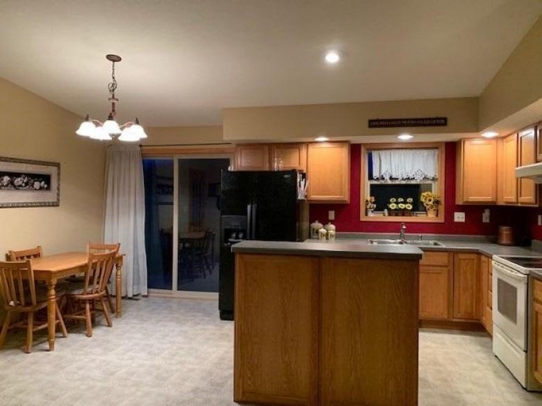 139550 Strand Lane, Mosinee, WI by Zebro Realty, Llc $259,000