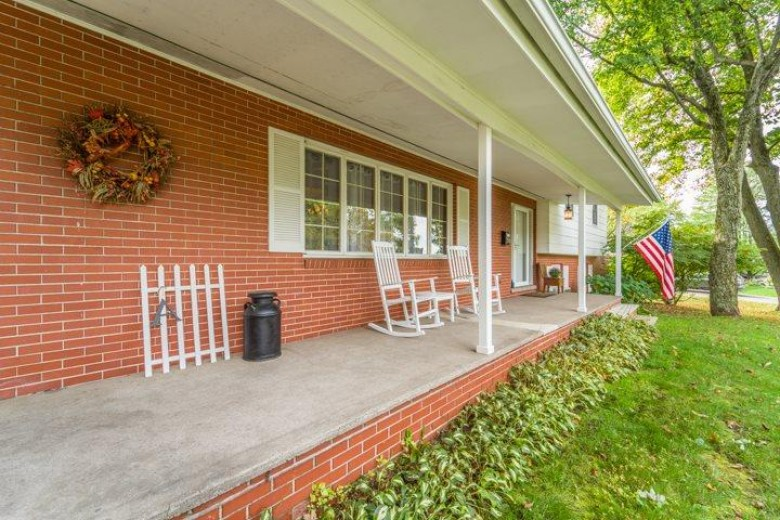 201 Everest Drive, Rothschild, WI by Amaximmo Llc $209,702