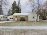 622 Ethel Street, Wausau, WI by Exit Greater Realty $54,900