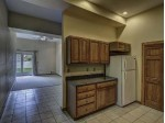 436 Thayer St 1-9, Rhinelander, WI by Pine Point Realty $500,000