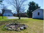 4674 Spruce Meadow Ln, Sugar Camp, WI by Lakeland Realty $267,900