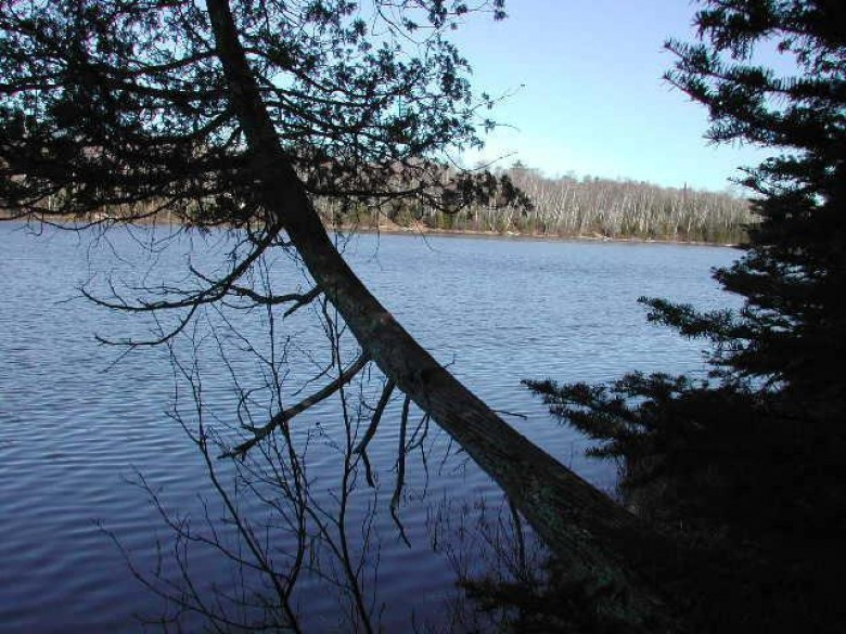 ON Little Papoose Rd LTS 6&7, Winchester, WI by Century 21 Pierce Realty - Mw $165,500