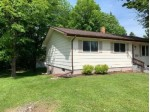 355 Avery Ave, Park Falls, WI by Re/Max Invest, Llc $79,900