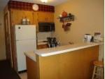 8269 Hwy 51 2007, Minocqua, WI by Re/Max Property Pros-Minocqua $75,000