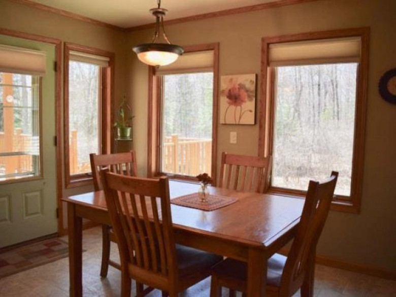 7543 Woodboro Heights Rd, Woodboro, WI by Coldwell Banker Mulleady-Rhldr $304,000