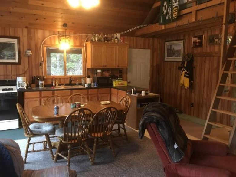 N9632 Hwy 52, Langlade, WI by First Weber Real Estate $182,000