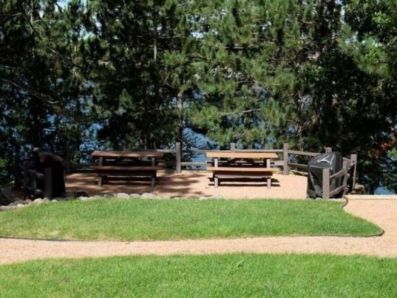 8269 Hwy 51 2005, Minocqua, WI by First Weber Real Estate $75,000