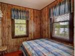 14276 Sugarbush Tr, Lac Du Flambeau, WI by Lakeplace.com - Vacationland Properties $224,900