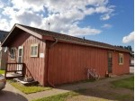 5217n Hwy 51, Mercer, WI by Re/Max Action North $55,000