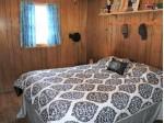 2275 East Rd, Nokomis, WI by Northwoods Community Realty, Llc $89,900