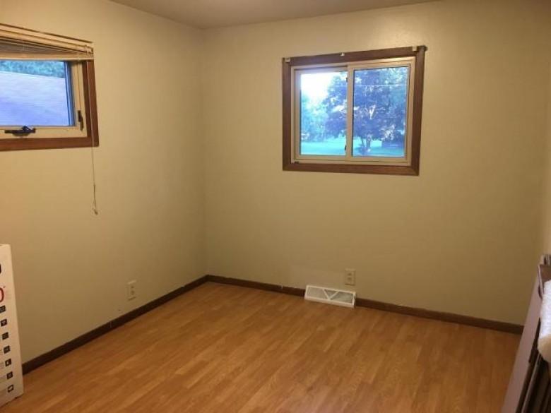 218 Gruber St, Antigo, WI by First Weber Real Estate $125,000