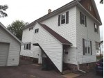 130 Lincoln St, Antigo, WI by Bolen Realty, Inc $69,900