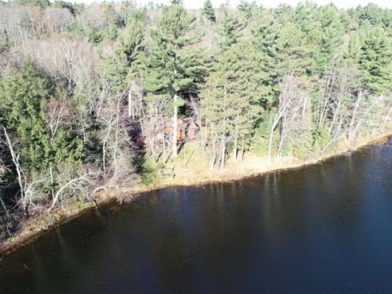 LOT 1 Cth E, Woodruff, WI by Redman Realty Group, Llc $122,900