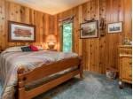 10654 Lynx Lake Rd, Presque Isle, WI by Redman Realty Group, Llc $359,000