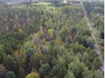 On Pine Square Rd W 11.9 Acres, Cassian, WI by First Weber Real Estate $30,900