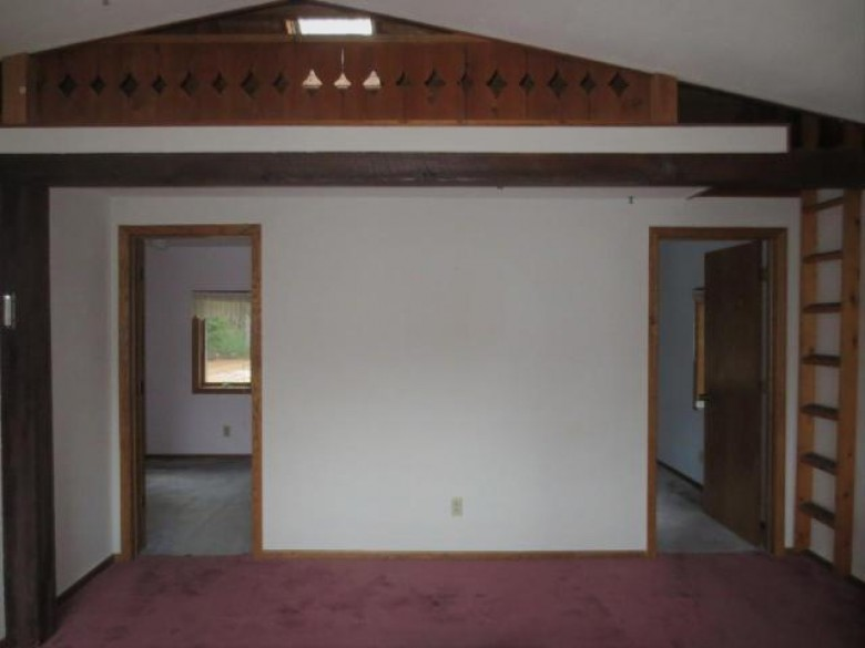 3770 Rocky Rd, Pine Lake, WI by Redman Realty Group, Llc $168,000