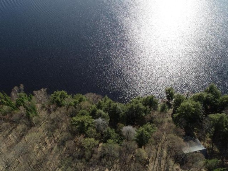 On Goodrich Rd, Land O Lakes, WI by Eliason Realty Of Land O Lakes $189,000