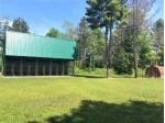 16645 Tanlund Lake Rd, Haight, MI by Eliason Realty Of Land O Lakes $129,000