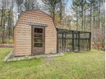 10947 Duvall Ct, Minocqua, WI by Re/Max Northwoods $229,900