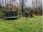 N9603 Sunset Point Rd, Bradley, WI by First Weber Real Estate $159,900