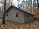 8520 Frontier Cr W, Woodruff, WI by 4 Star Realty $149,900