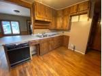 503 Douglas St, Rhinelander, WI by Re/Max Invest, Llc $44,900