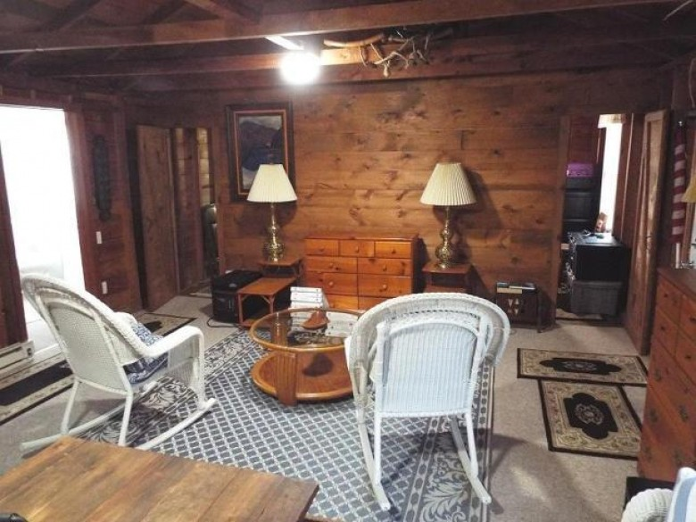 N9097 Golf Rd, Upham, WI by Bolen Realty, Inc $59,500