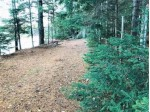 398 Hwy 32, Three Lakes, WI by Redman Realty Group, Llc $110,000