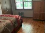 N10830 Walleye Rd, Ainsworth, WI by Integrity Realtors, Llc $374,900