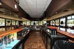 701 Broadway Ave, Wisconsin Dells, WI by Cindy Gerke & Associates $485,000