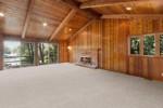 N7635 Rendell Dr, Elkhorn, WI by Keefe Real Estate-Commerce Ctr $699,900
