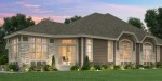 S80W16573 Ruth Ln 10-25, Muskego, WI by Cornerstone Dev Of Se Wi Llc $439,999