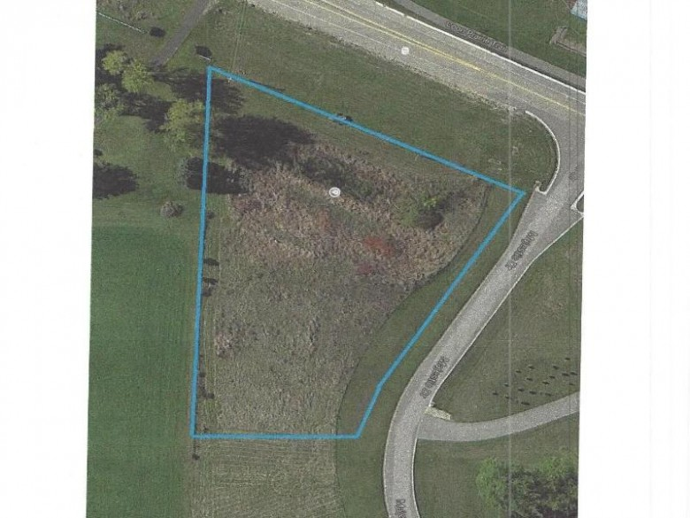 Lot 18 Majestic Dr, Westby, WI by Nexthome Prime Real Estate $49,500