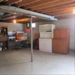 523 Washington St, Sheboygan Falls, WI by Home Transitions Llc $72,000