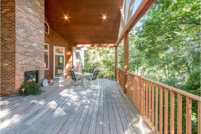 661 Legend Dr, Lake Geneva, WI by Keefe Real Estate, Inc. $695,000