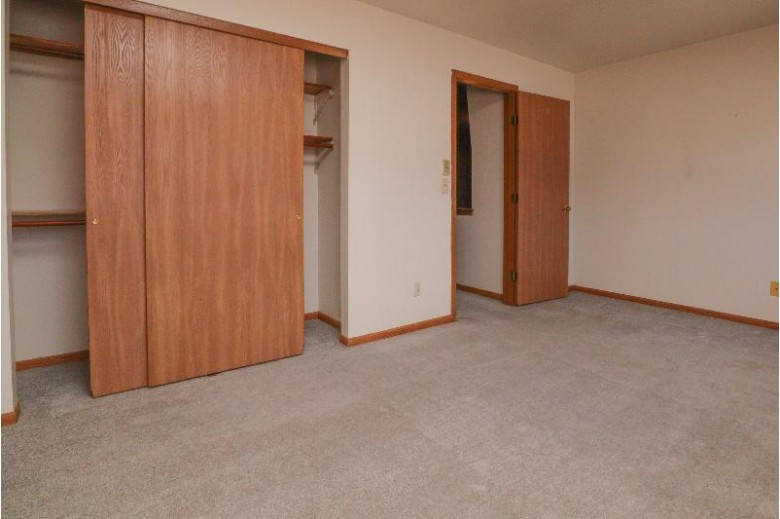 6641 Mariner Dr 10, Mount Pleasant, WI by Berkshire Hathaway Homeservices Metro Realty-Racin $95,900