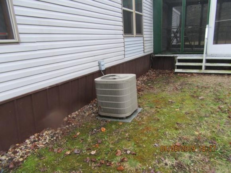 N10539 Peterson Rd, Wausaukee, WI by North Country Real Est $69,900