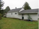 1006 Lu Lu Ave, Crivitz, WI by North Country Real Est $46,000
