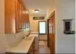 301 Royal Oak Ct, Slinger, WI by B & B  Real Estate Services $489,900