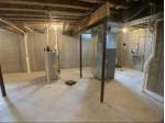 957 Harrison St, Hartford, WI by First Weber Real Estate $359,900