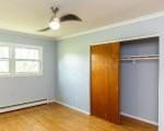 N60W15751 Hawthorne Dr, Menomonee Falls, WI by First Weber Real Estate $250,000